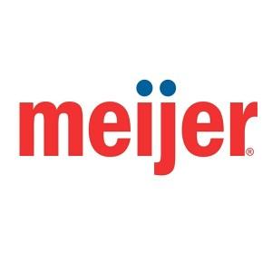 Meijer Delaware, Ohio