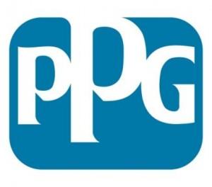 PPG Industries - Delaware, Ohio